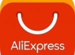 AliExpress предоставит возможность оплатить заказы наличными