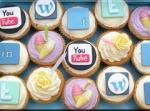 В 42% малых компаний корпоративные аккаунты в соцсетях ведет владелец бизнеса