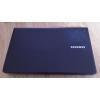 2-х ядерный Ноутбук Samsung NP355E5C с гиговой видяхой Radeon HD 7470M