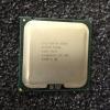 4х ядерный Xeon X3330 (Q9400) 2.66Ghz | 6M | 1333Mhz Socket775