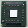 AMD Turion 64 Mobile technology MK-36