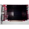 ATi Radeon HD2600Pro (Asus)/PCi-E/256МB GDDR2/128bit/2xDVI/TVO