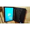 Acer Travelmate B113, мощный нетбук, 4 Гб/ 500 Гб/ 1,2 кг, в идеале