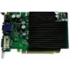 Albatron nVidi GeForce 8500 GT, 512 MB, DDR2, DirectX 10