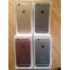 Apple IPhone 6S WIFI! Цвета:Розовый,Черный,Золотой,Белый СБОРКА КОРЕЯ!