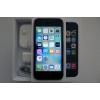 Apple iPhone 5S 16 GB (Neverlock, оригинальный комплект)