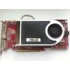 Asus EAX1950 PRO 256MB/256bit