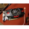 Asus GeForce GTX 650 2048MB