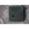 Athlon 64 3000+ S754.