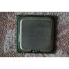 Celeron 2,66 GHz S775.