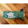 Club3D CGA-7032DTVD Radeon 7000 32MB VGA/DVI/TV-OUT AGP Graphics Card