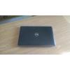 Dell E6520, 15.6', Intel i5, 4-16GB, 320GB-1TB, SSD. Можливий апгрейд