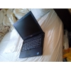Dell Latitude E6410 core i7 /RAM 2GB / HD100GB/Display 14,1""