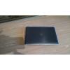 Dell Latitude E6430, 14', i5-3210M, 4GB, 320GB. Можливий апгрейд.