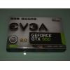 EVGA GTX 960 Super Clocked (SC) 2 GB для Mini ITX корпусов