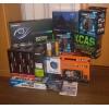 GIGABYTE GTX 970G1 Gaming -GTX 6xx/7xx/9xx Radeon 7ххх-R9 комплектующие