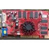 Gainward GeForce FX 5200 Pro/660
