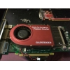 GeForce 6800 Ultra (ddr3/256 mb/256 bit)  Рабочая