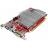 HIS ATI Radeon X1300 256MB DVI/VGA/HDTV PCI-Express Video Card