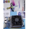 HIS HD 5570 iCooler IV (DirectX 11/ Full HD 1080p) 512MB (128bit) GDDR5 PCIe