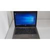 HP 6475B на A8-4500M (4 ядра до 2.8Ghz) + 8GB DDR3 1600 +320GB(3 часа)