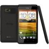 HTC Desire 400 Dual Sim (UA/UCRF) - состояние нового телефона