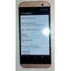 HTC One M8(32Gb), битый тач.