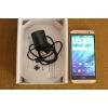 HTC One M8 (6525LVW) 1080х1920, Gorilla 3, 4 ядра, 2048 Mб, 32 ГБ