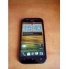 HTC one sv (Срочно!)
