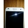 Huawei g7-l01 Dual-sim