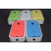 IPhone 5C 16GB neverlock