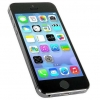 IPhone 5S PRO+ 6 Ядер (4+2)