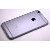 IPhone 6. Самая точная копия из всех существующих