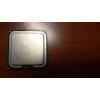Intel Celeron 440 Conroe-L (2000MHz, LGA775, L2 512Kb, 800MHz)