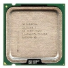 Intel Celeron D 331 2.66 GHZ (775 socket)+ кулер BOX
