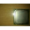Intel Celeron D 346 ( SL9BR ) 3.06GHz Socket 775