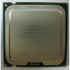 Intel® Core™2 Duo Processor E6750