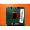 Intel® Core™2 Duo T7100 2M Cache, 1.8GHz, 800 MHz Socket Р