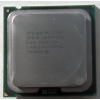 Intel Core 2 Duo E6750 2.66GHz/4MB/1333MHz Socket 775