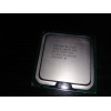 Intel Core 2 Duo E8400 ( 3.00 GHz, 6M Cache,1333MHz FSB) Socket 775