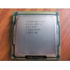 Intel Core i5-750 2,66Ghz/ 8mb