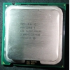 Intel® Pentium® 4 Processor 631 supporting HT Technology  2M Cache, 3.00 GHz, 800 MHz FSB