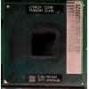 Intel® Pentium® Processor T2390 (1M Cache, 1.86 GHz, 533 MHz FSB)