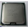Intel® Xeon® Processor X3210 (8M Cache, 2.13 GHz, 1066 MHz FSB)