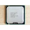 Intel® Xeon® Processor X3350 (12M Cache, 2.66 GHz, 1333 MHz FSB)