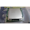 Intel® Xeon® Processor X3440  (8M Cache, 2.53 GHz) Socket 1156
