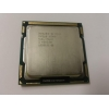 Intel® Xeon® Processor X3440 (8M Cache, 2.53 GHz) Socket 1156 (LGA1156