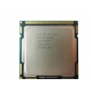 Intel® Xeon® Processor X3460 (8M Cache, 2.80 GHz)Socket 1156 (LGA1156)
