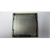 Intel® Xeon® Processor X3460 (Core i7-860)  8M Cache, 2.80 GHz LGA1156