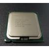Intel® Xeon® X3370 (12M Cache,3.0GHz,1333 MHz FSB) = Q9650 LGA755